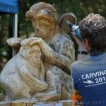 thumbs_060_Carving-Cup-2015-Boomkroonpad-10-05-15